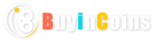 BuyInCoins Купоны март 2018
